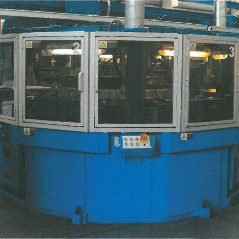 T1150-2