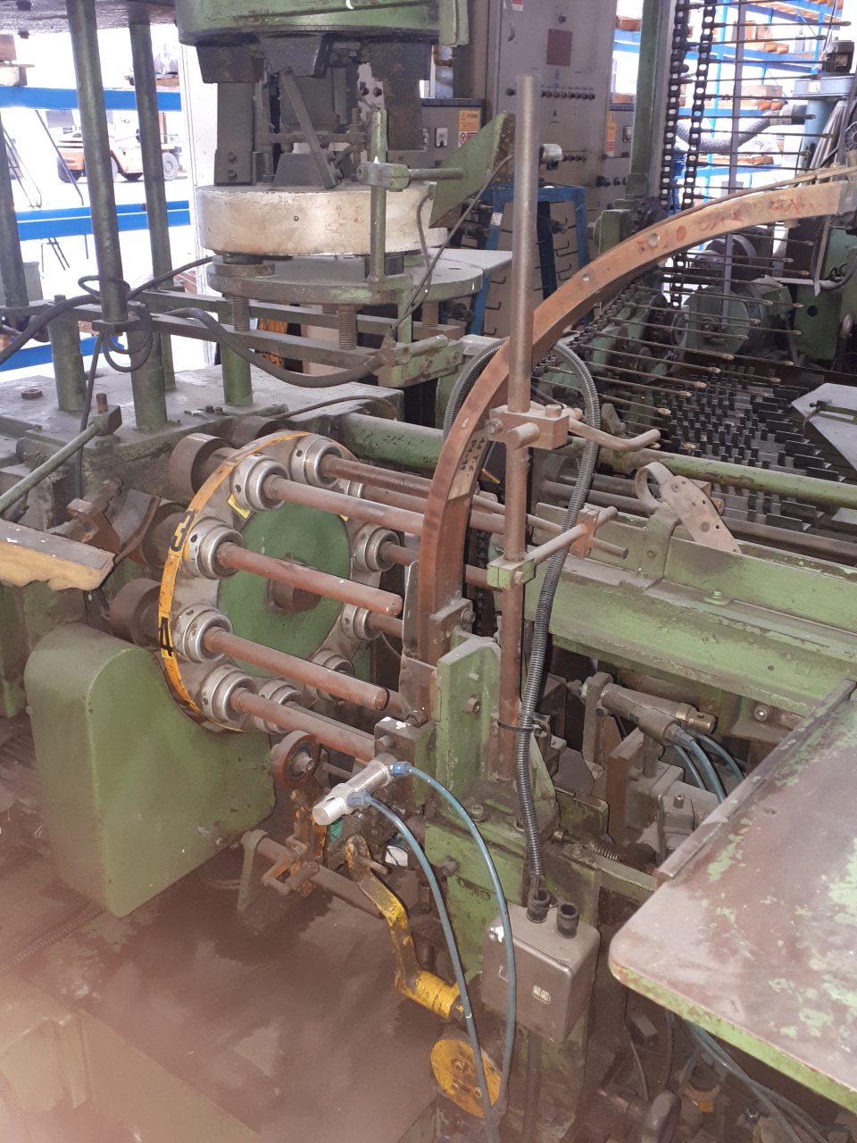 T 1153 (29)