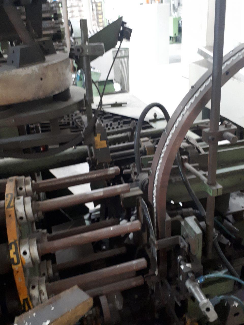 T 1153 (32)