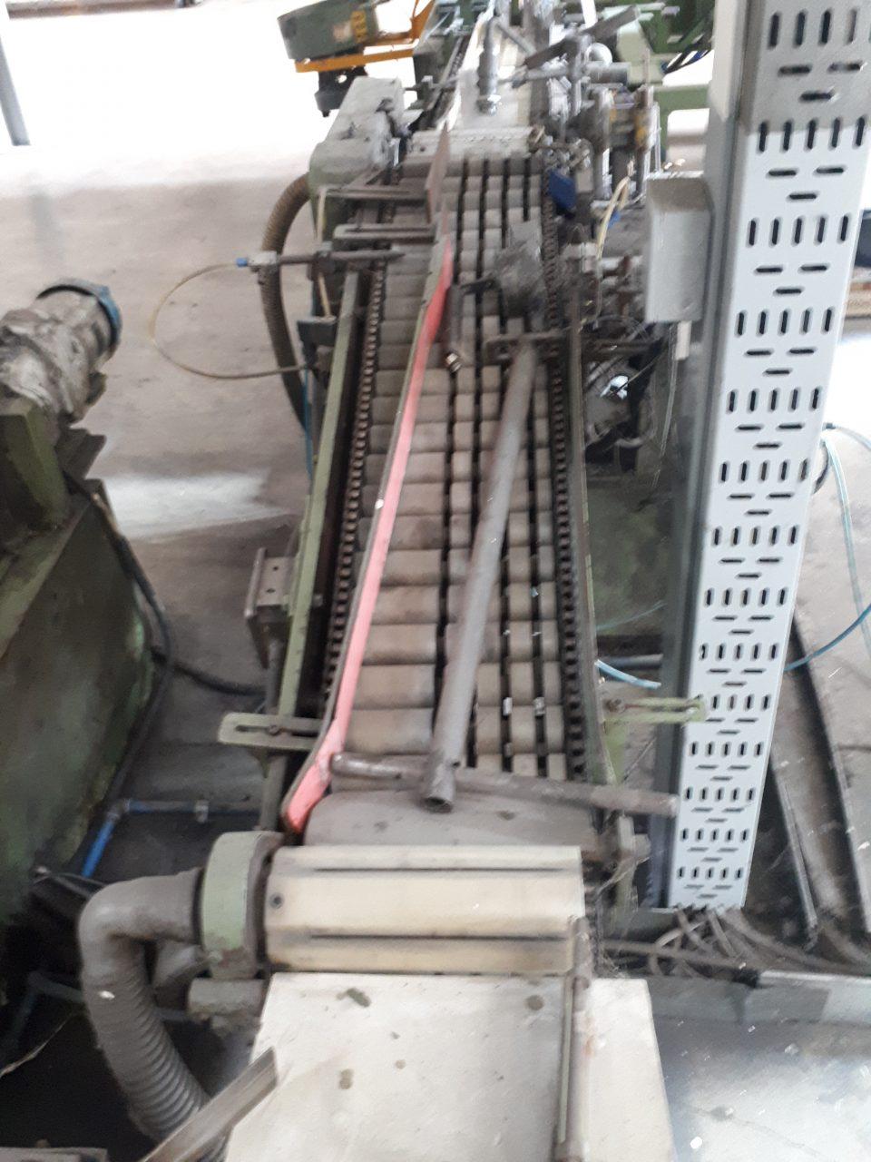 T 1153 (34)