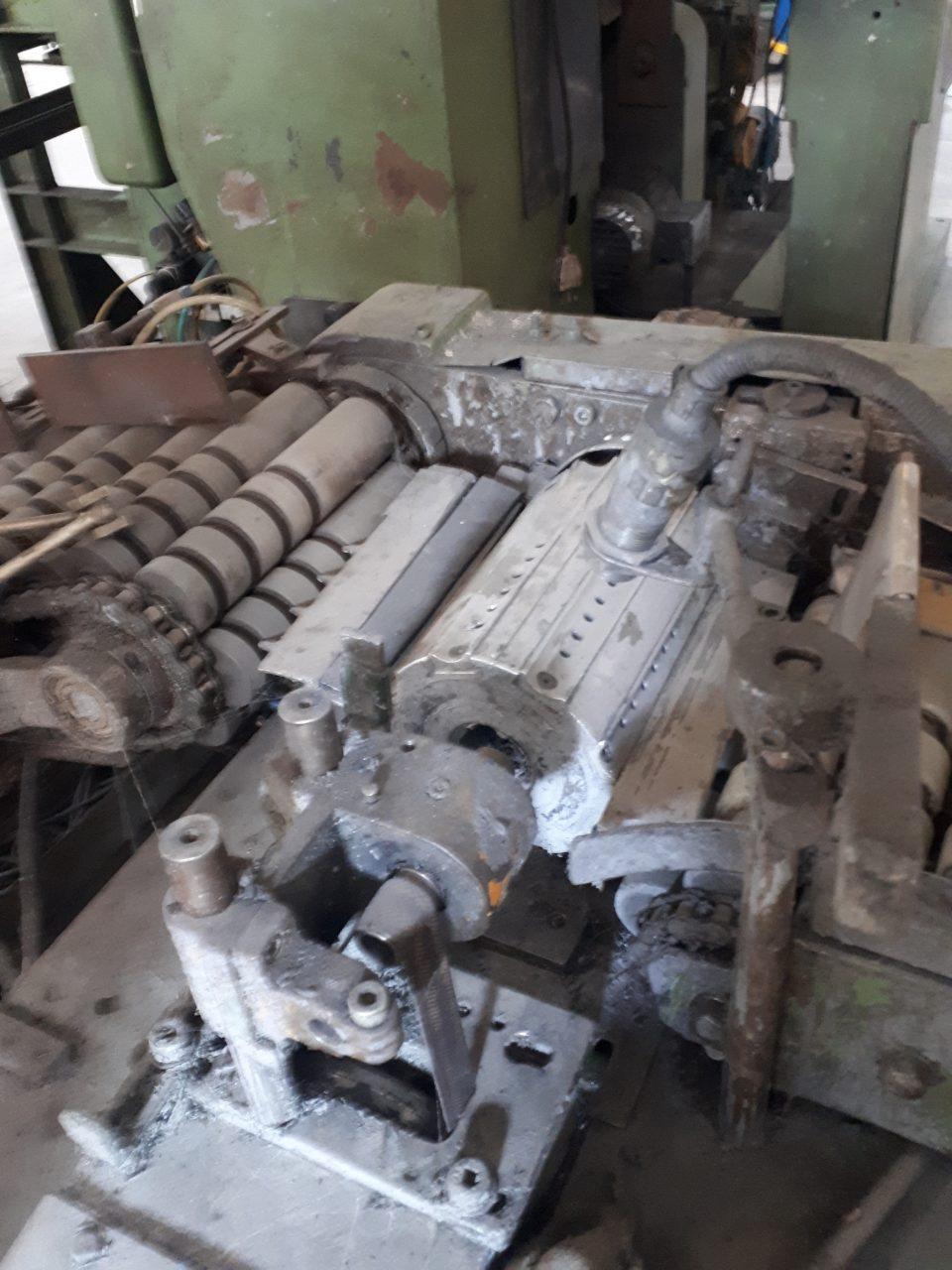 T 1153 (35)