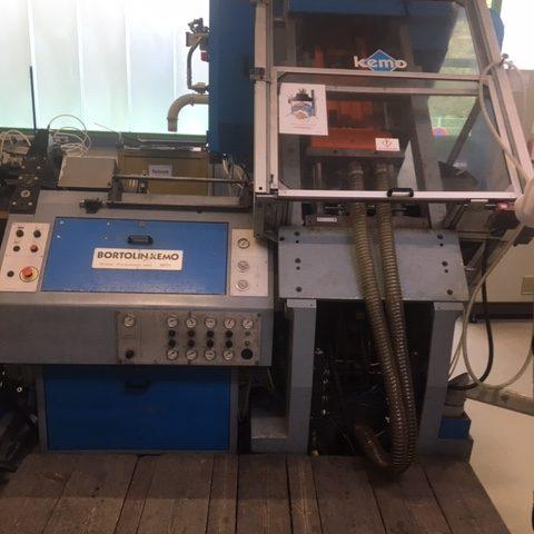 B 1130 Maschine 4 (1)