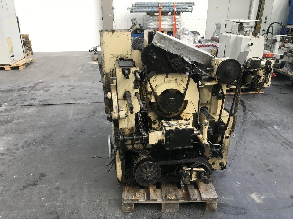 T1170-4 (3)