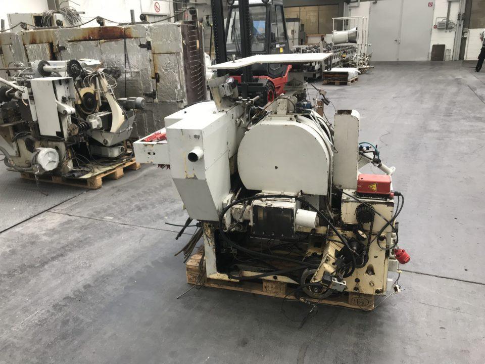 T1170-5 (4)
