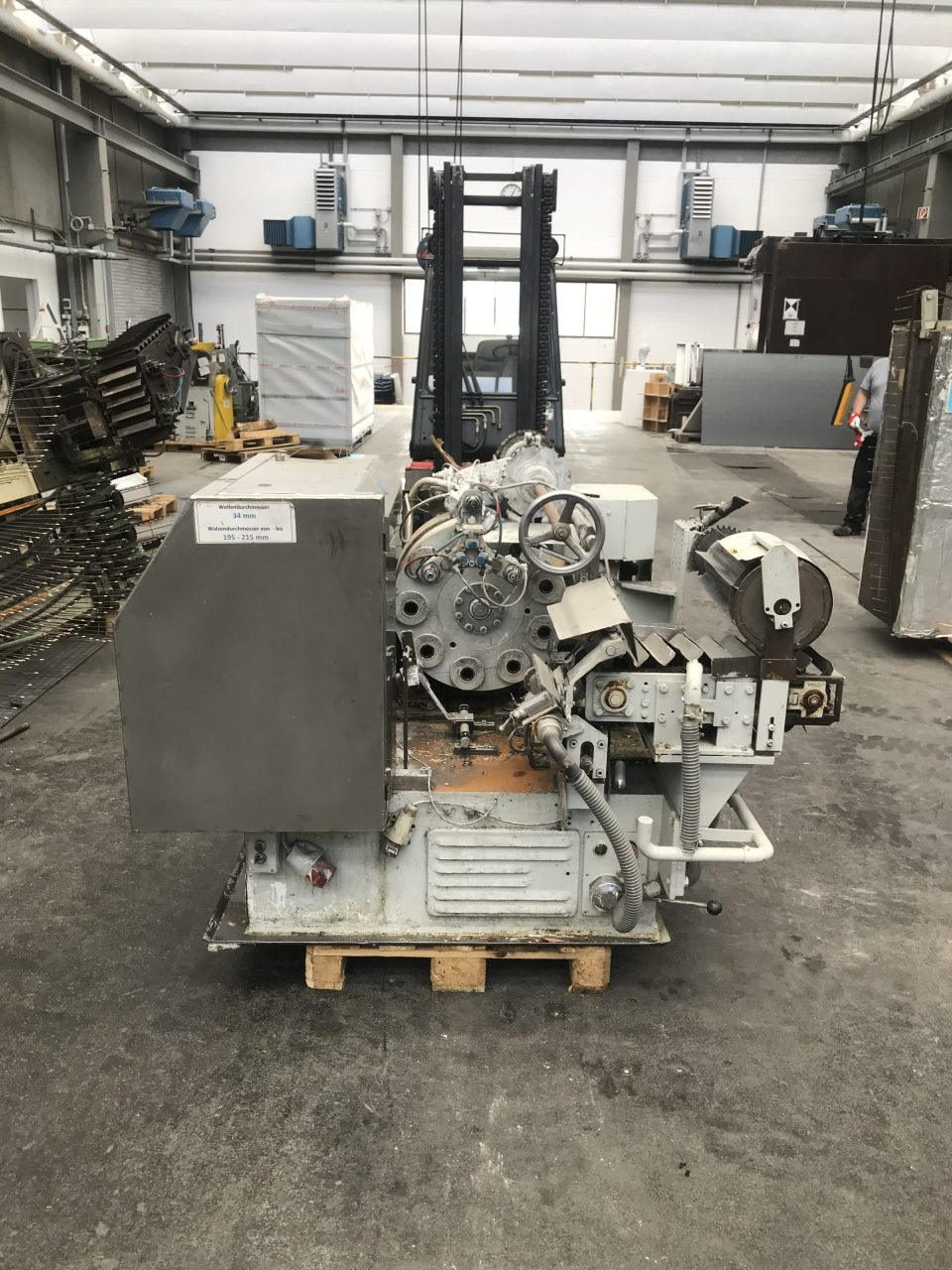 T1170-5 (8)